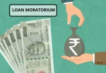 loan-moratorium-additional-interest-repay-things-latest-updates-you-must-know