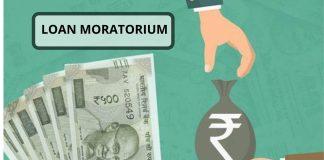 tata, jindal companies also seek moratorium