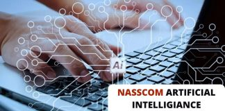 nasscom-s-artificial-intelligence-course-is-available-for-free-until-may-15