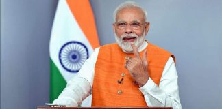 pm to address the nation tomorrow