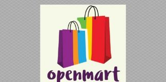 Online Supermarket- Openmart