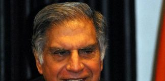 Ratan Tata says these are the three major areas for the economy's return to normalcy