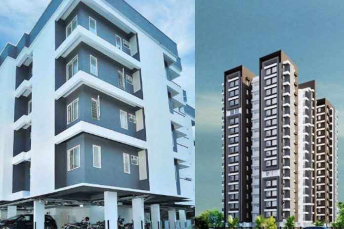 new-relief-package-for-real-estate-sector-on-may-1