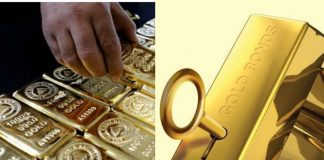 things to know about Sovereign gold bond
