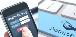 the-rise-in-online-donations-is-diminishing-digital-transactions