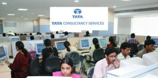 TCS says will honour all new job offers