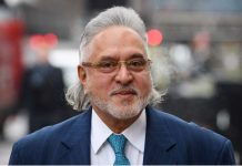 mallya not to be extradited soon, seeks asylum in britain