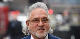 mallya not to be extradited soon, seeks asylum in britain