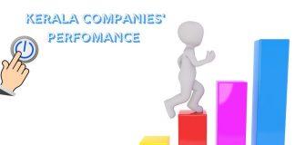 kerala companies april 28