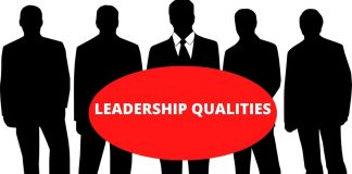 these-qualities-are-needed-to-become-a-leader-during-the-corona-period