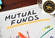 rbi-sets-aside-rs-50-thousand-crore-for-mutual-funds