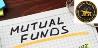 mutual-fund-log-1-point-24-lakh-crore-inflows