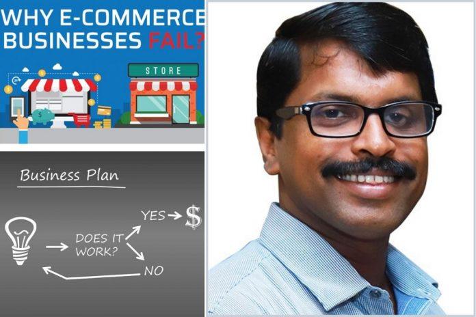 ecommerce business tips by subhash babu