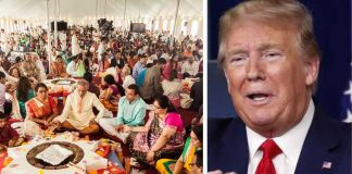 for-indian-diaspora-panic-and-anger-over-trump-s-immigration-plans