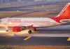 hong-kong-bans-air-india-flights-till-october-3-what-actually-happened