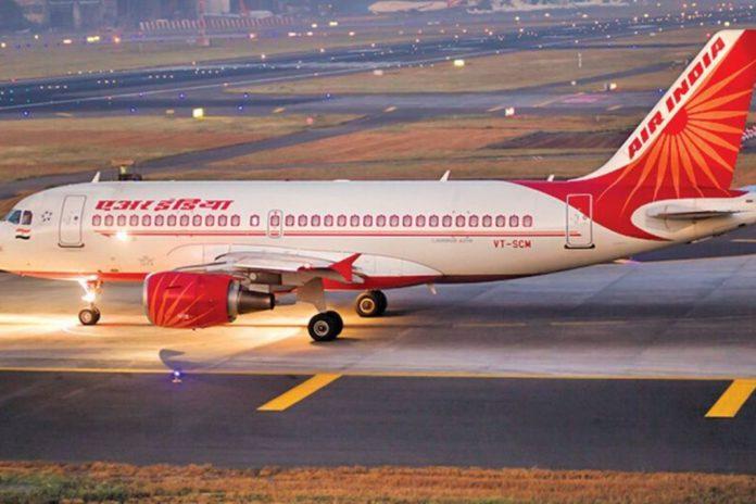 hong-kong-bans-air-india-flights-till-october-3-what-actually-happened