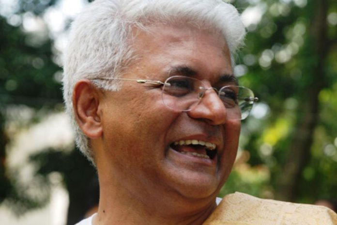 this-is-a-life-struggle-first-of-all-focus-on-survival-says-c-balagopal