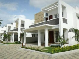 residential-land-prices-have-fallen-by-2-9-percent-with-half-of-them-postponing-the-purchase