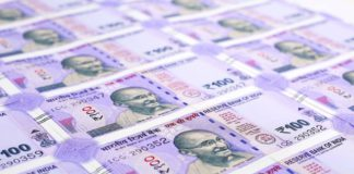 20 most profitable firms in India generate 70% of country's profits