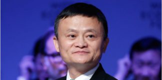 Jack Ma's online bank plans a $ 282 bn lending spree