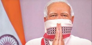 india-will-set-an-example-in-economic-revival-says-modi