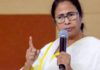 west-bengal-shifting-to-sweden-model-to-contain-coronavirus