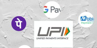 beware of 4 frauds while making payments through upi apps