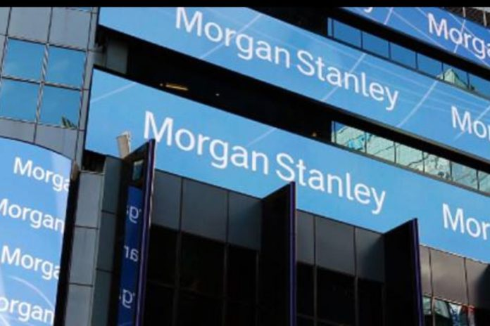 morgan-stanley-sees-3-percent-contraction-in-global-gdp