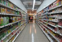 fmcg-firms-say-consumers-downtrading-turning-to-value-packs