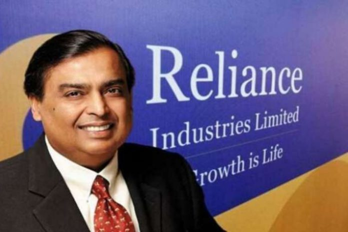 RIL may rewrite recent history of right issues