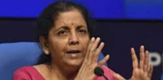 nirmala sithraraman explains stimulus package
