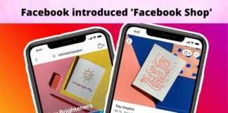 facebook-launches-shops-an-opportunity-for-small-businesses