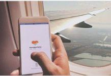 arogyasethu app made mandatory for domestic air travel