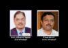 dr-vishwas-mehta-to-become-kerala-chief-secretary