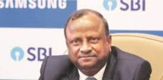 'bad bank' is a good idea- sbi cmd