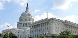 u-s-senate-passes-bill-to-delist-chinese-companies
