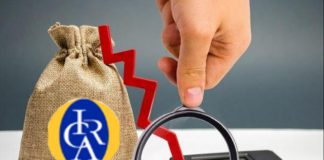 India likely to enter recession, says ICRA