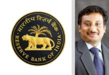 moratorium-extension-what-borrowers-should-do