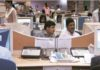 Job cuts in IT sector likely if biz climate doesn't improve soon: Nasscom