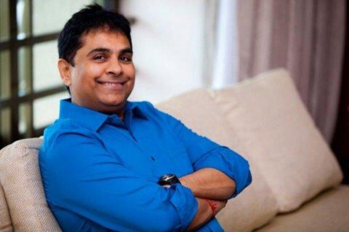 Vijay kedias's survival tips for stock investors in post-Covid world