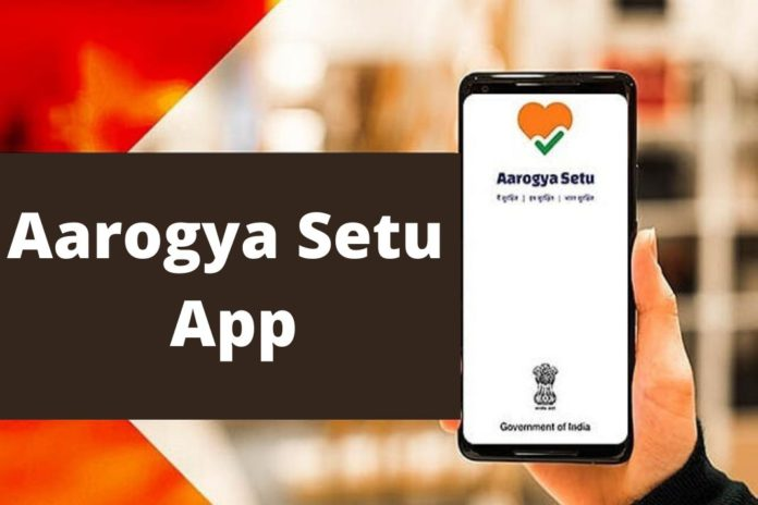 hacking-aarogya-setu-can-win-you-rs-1-lakh-to-rupees-3-lakh