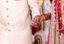 lockdown-has-deferred-weddings-in-india-but-online-matchmaking-is-on-the-rise