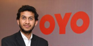 Goa will be the new Thailand, Coorg will be the new Switzerland: Oyo's Ritesh Agarwal