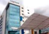 cognizant-will-ask-400-more-executives-to-leave