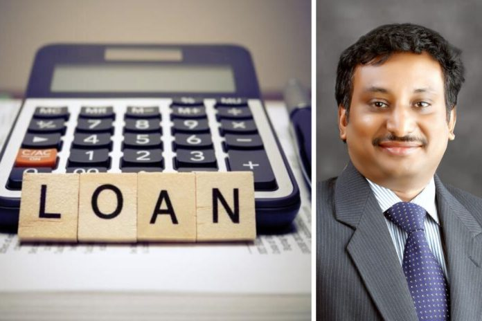 Avail assistance under subordinated Debt for stressed MSME's scheme and turnaround your business