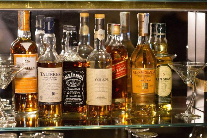 1.coronavirus-lockdown-30-liquor-stores-may-dry-up-soon-due-to-soaring-demand