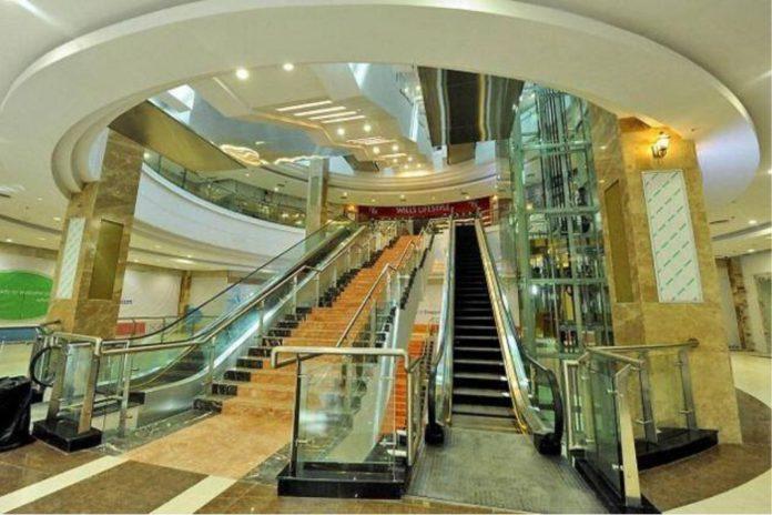 worship centres and malls should remain closed-IMA