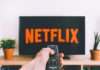 netflix to cancel inactive accounts