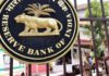 can't force waiver of interest on loans: rbi