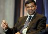 India faces economic catastrophe , PMO can not handle it by itself: Raghuram Rajan